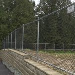 Why You Should Consider Fencing as an Option